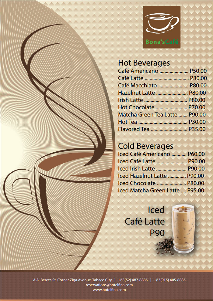 Bonas-Cafe-Drinks-Menu-F