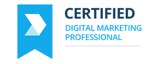 Digital-Marketing-Institute-Certification