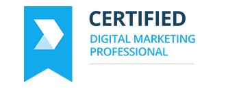 Digital-Marketing-Institute-Certification