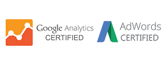 Google-Analytics-and-Adwords-Certified
