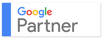 Kenware-Solutions-Google-Partner
