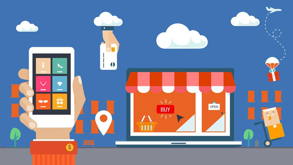 Do You Need SEO To Reach Local Customers?