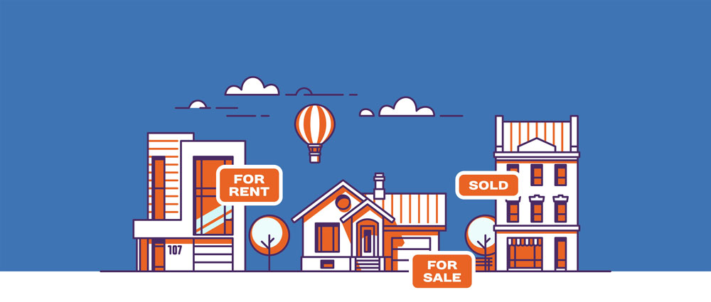 How to Leverage SEO for your Real Estate Brand