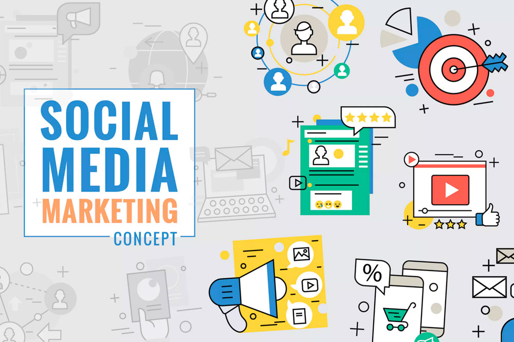 Why Social Media Sales Should Not Act Like Sales