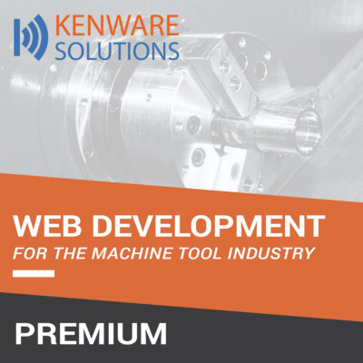 Kenware-Solutions---Web-Development-for-Machine-Tools---Premium