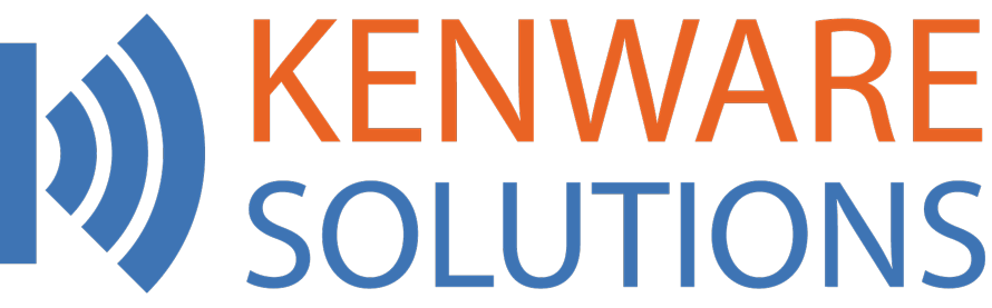 Kenware Solutions